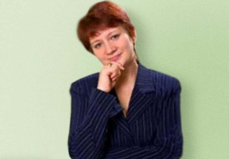 Наталья Васильевна сейчас в реанимации, ее состояние - тяжелое