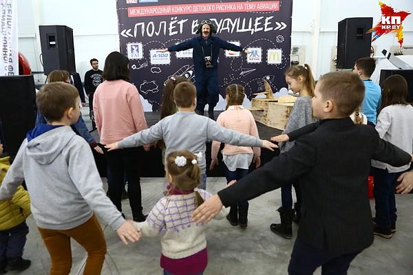 Спиды безкидалова Старый Оскол Реагент price Астрахань