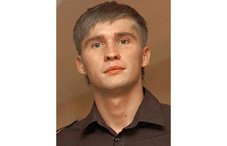 Директор Академии прикладной психологии и психотерапии Александр Сухотин Фото: из личного архива