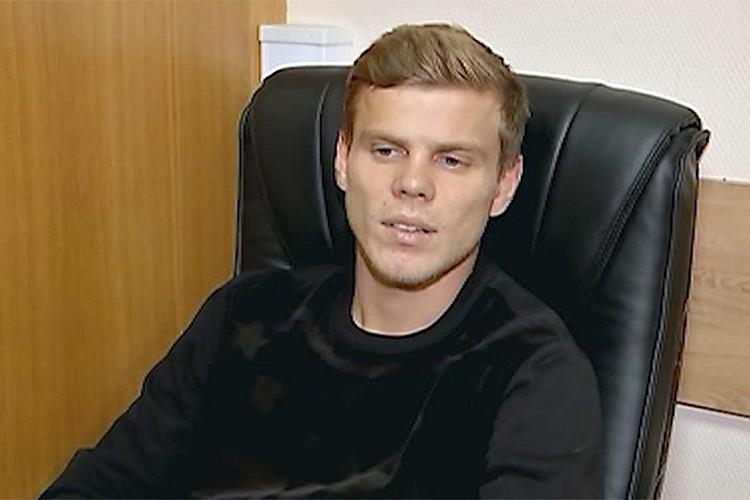 Футболист «Зенита» за несколько дней отказался от услуг как минимум пятерых защитников
