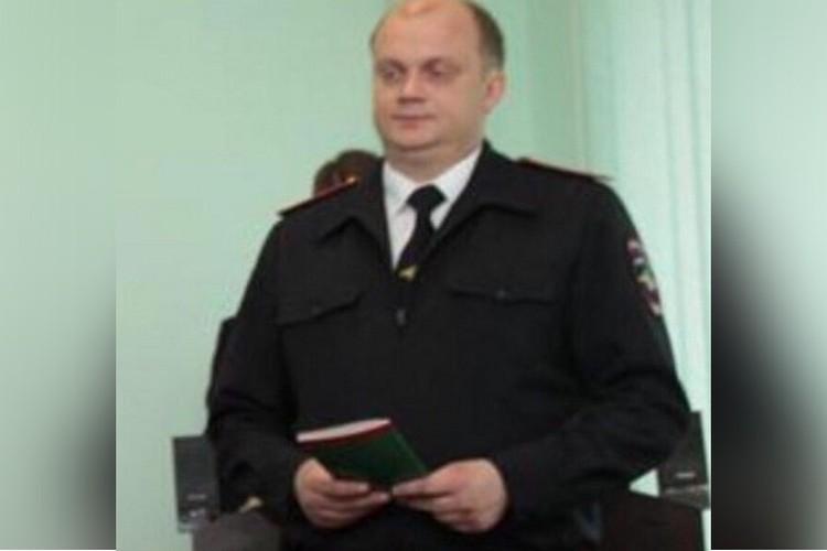 Павел Яромчук и ранее имел сексуальные контакты с потерпевшей