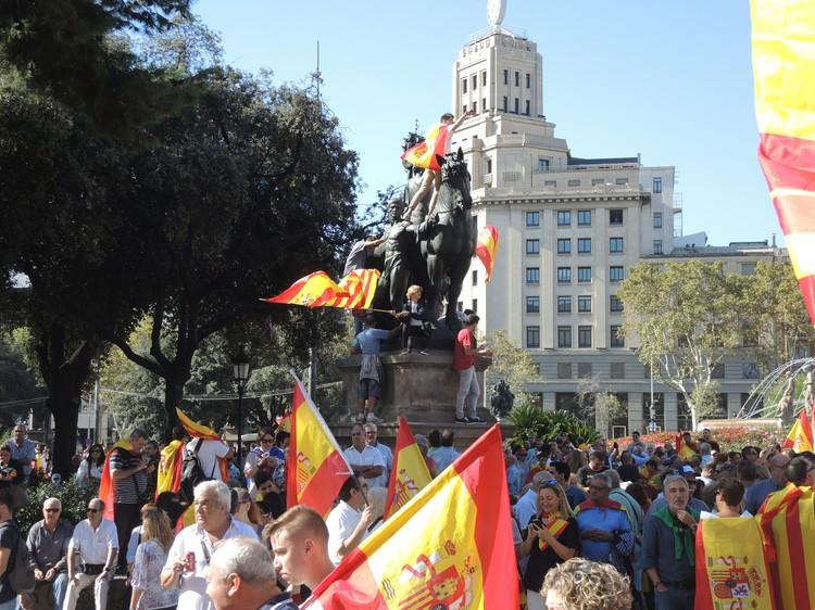 Жизнь в Испании не такая беззаботная, как кажется на первый взгляд