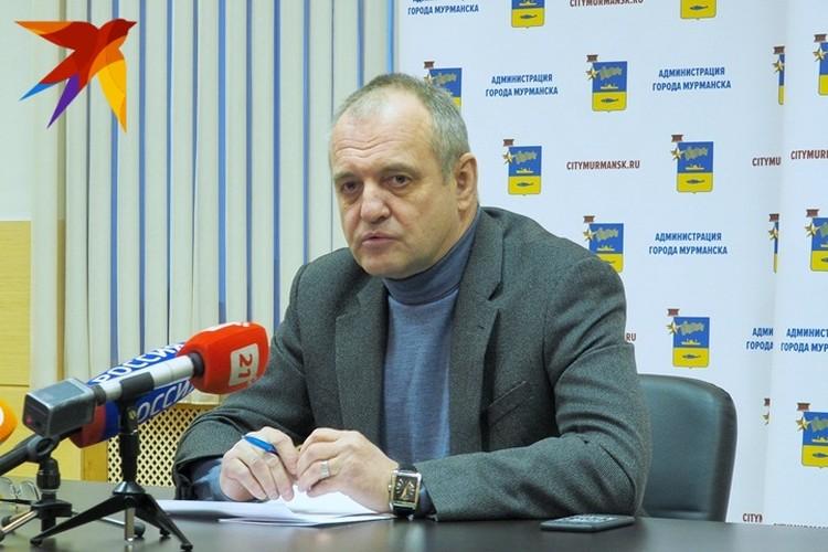 Мурманск некорректно сравнивать с более южными городами в плане цены за билет из-за принципиально разных условий, отметил Андрей Сысоев.
