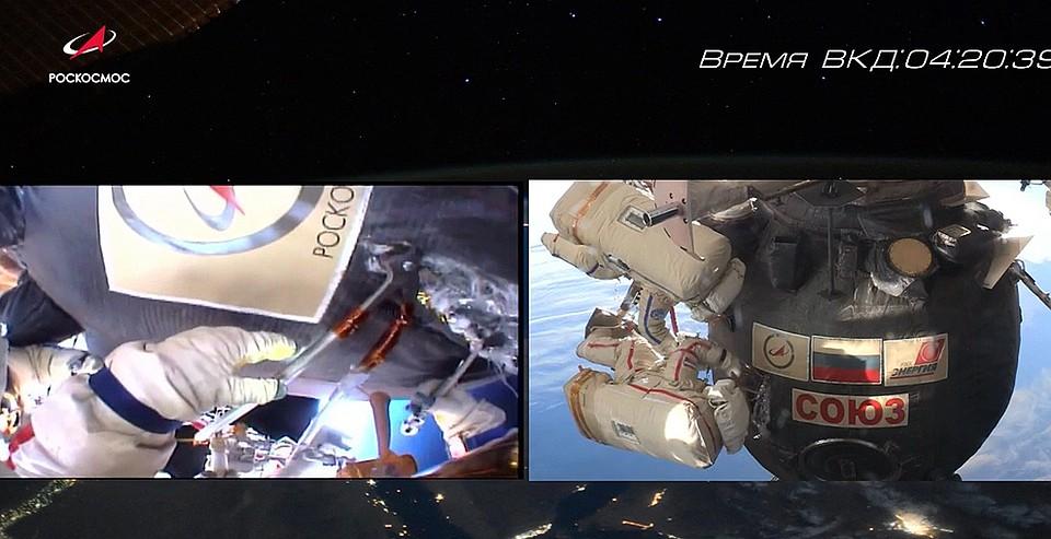 какое положение занимает космонавт при взлете микрозайм с плохой ки без отказа