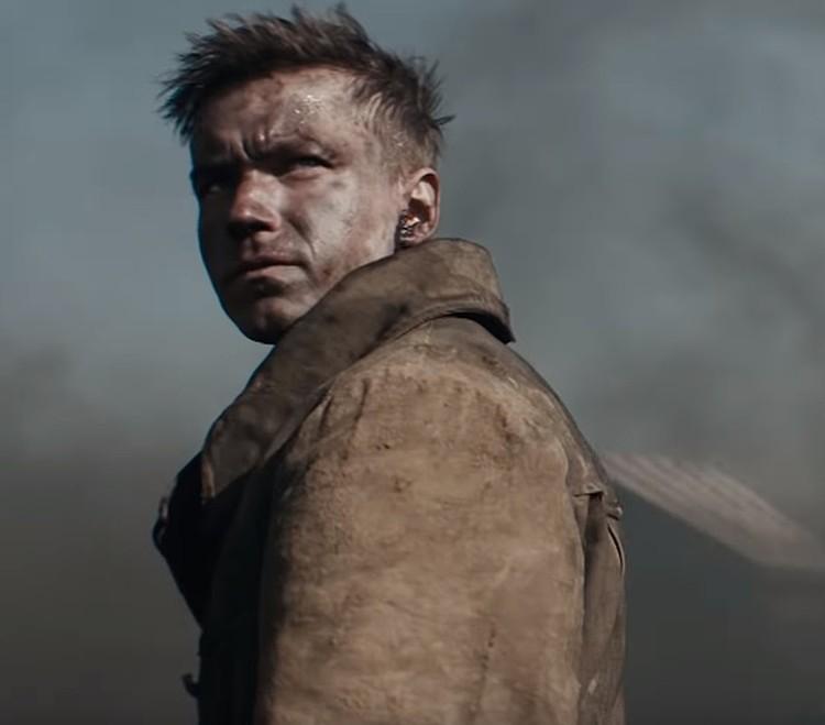 Отважный танкист Коля Ивушкин - герой войны или современный супергерой?