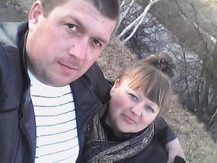 Семья умершей пытается узнать, почему умерла Наталья - пока безрезультатно.