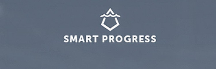 SmartРrogress