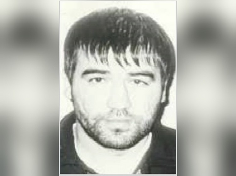 Рустам Копсергенов в 2017 году сознался, что был соучастником заказного убийства и назвал заказчика — Рауфа Арашукова
