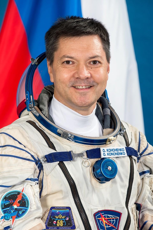 Картинка летчик космонавт