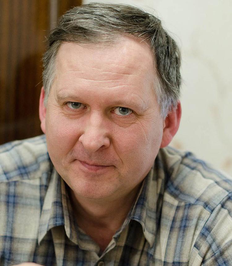 По словам прокурора, Головач получал взятки неоднократно.