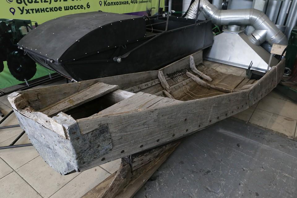 Насос электрический Skipper по акции всего за 5300 руб для быстрой накачки лодок пвх.