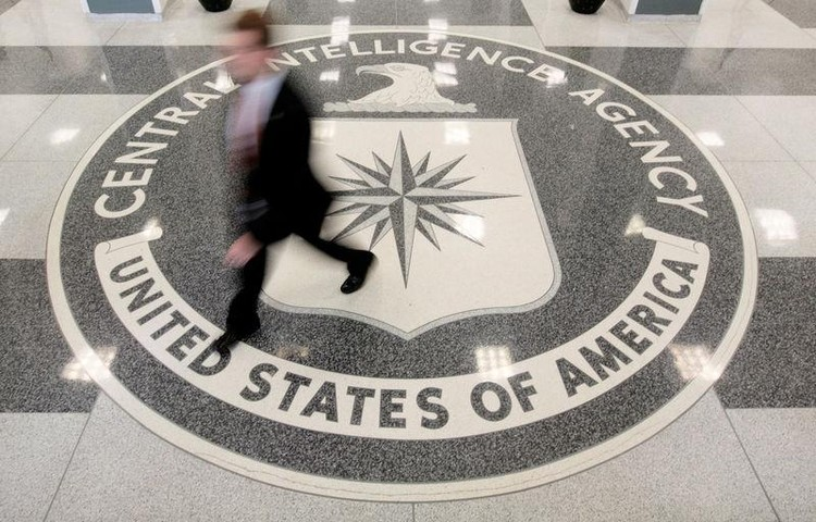 Поначалу информация о высокопоставленном агенте ЦРУ в Кремле казалась очередным вбросом американских СМИ