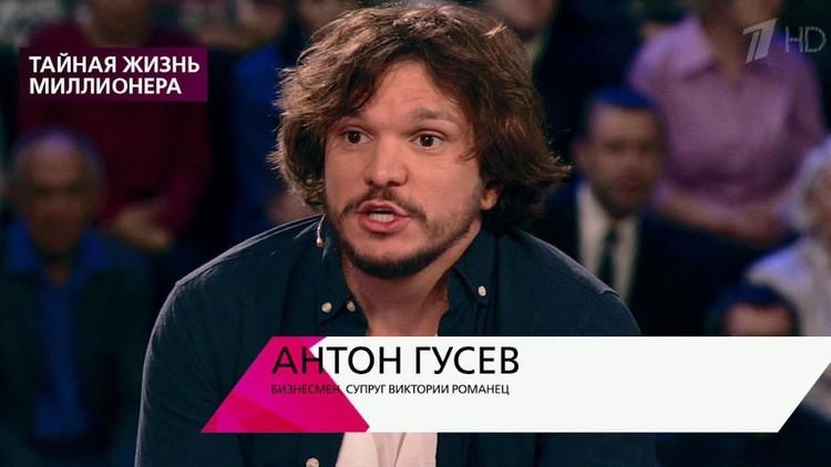 Рейтинги заставляют телевизионщиков звать героев вновь и вновь. Фото: кадр Первого канала