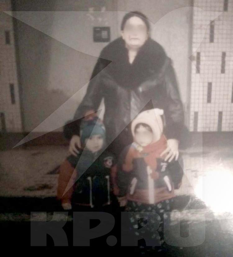 Молодой человек заявляет, что Николай Цискаридзе познакомился с его мамой, когда та утюжила его театральные костюмы.
