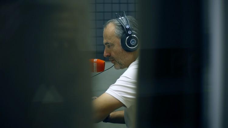 На посту главного тренера «Крыльев Советов» Божович вменил Андрея Тихонова.