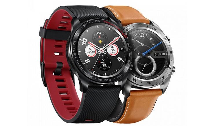 «Умные часы», которые и в 2003-м трудно было представить - а сегодня их выпускают и Apple, и Samsung, и Xiaomi… Да только ленивый не выпускает.