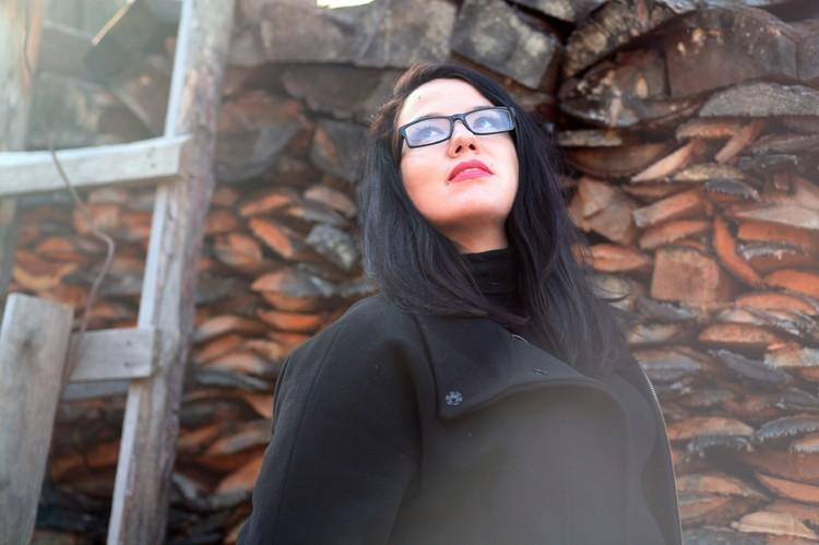 О пропаже Галины Миненко стало известно 15 ноября