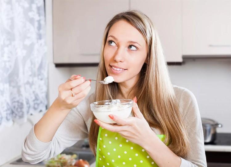 Каша на завтрак - отличный вариант. Фото: pixaby.com