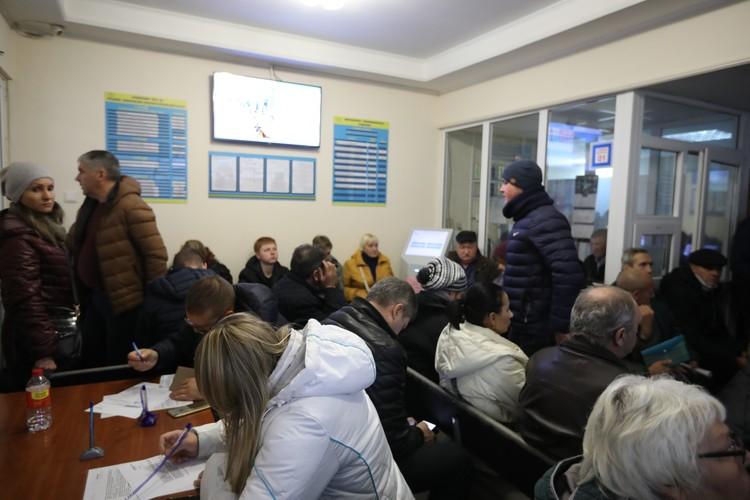 Стоимость медицинской справки с 200-1000 рублей вырастет до 5-6 тысяч рублей