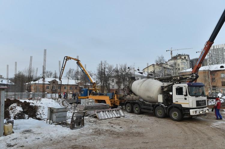 Фото: Администрация Пермского края