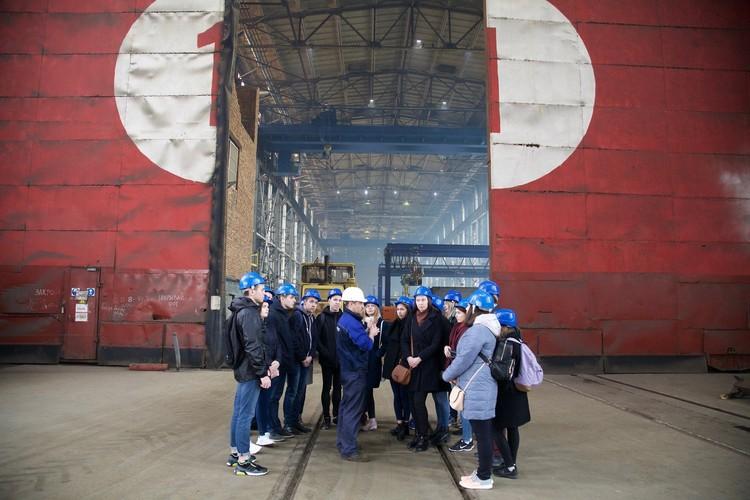 Санкт-Петербургский государственный морской технический университет по целевому договору с АО «ДЦСС»