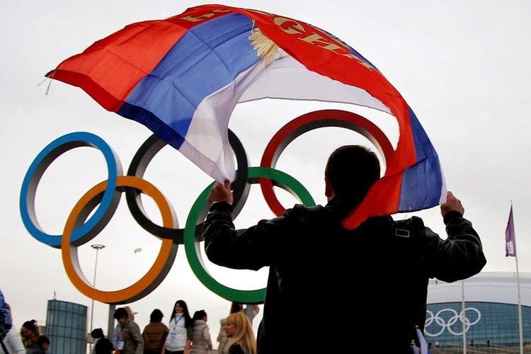 Россия обжалует решение запретить нашим спортсменам выступать на крупнейших международных соревнованиях.