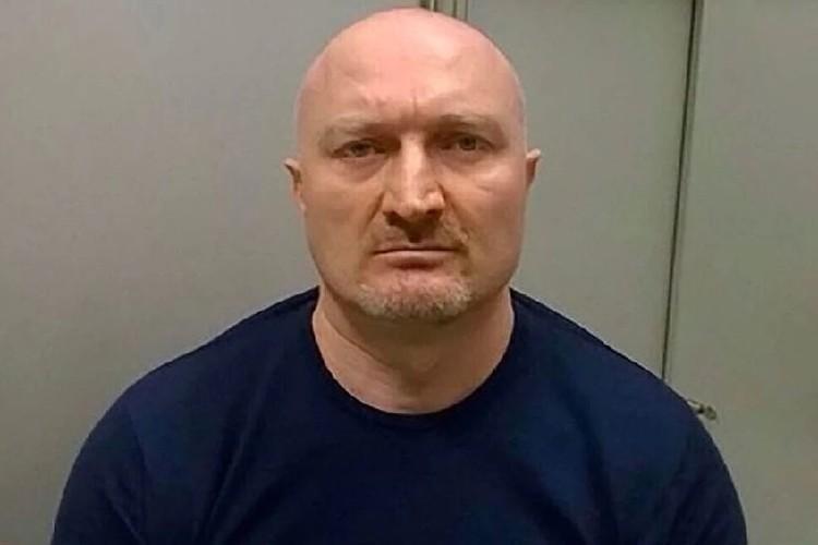 Аслан Гагиев по прозвищу «Джако» — «Мориарти» преступного мира. Он создал организацию, в которой киллеры искренне верили, что они исполняют тайный заказ ФСБ
