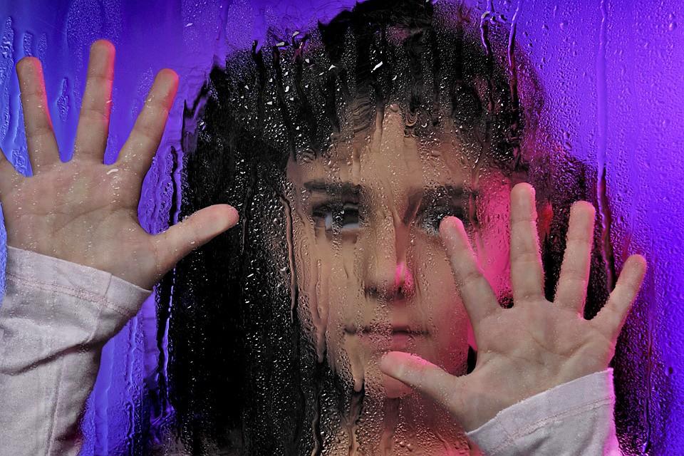 Детские фобии можно объяснить негативным опытом прошлой жизни. Фото: GLOBAL LOOK PRESS