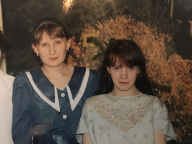 В День всех влюбленных в эфире программы «Вернувшиеся» («ТВ-3») покажут подробную историю семьи Семеновых.