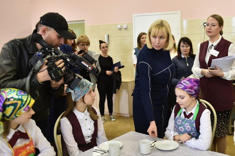 Автор фото: Иван СЕМЕНЕЦ