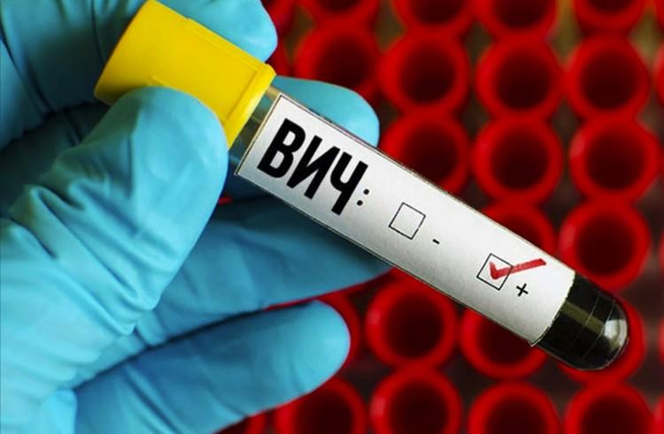 СПИД еще не побежден: эпидемия продолжается.