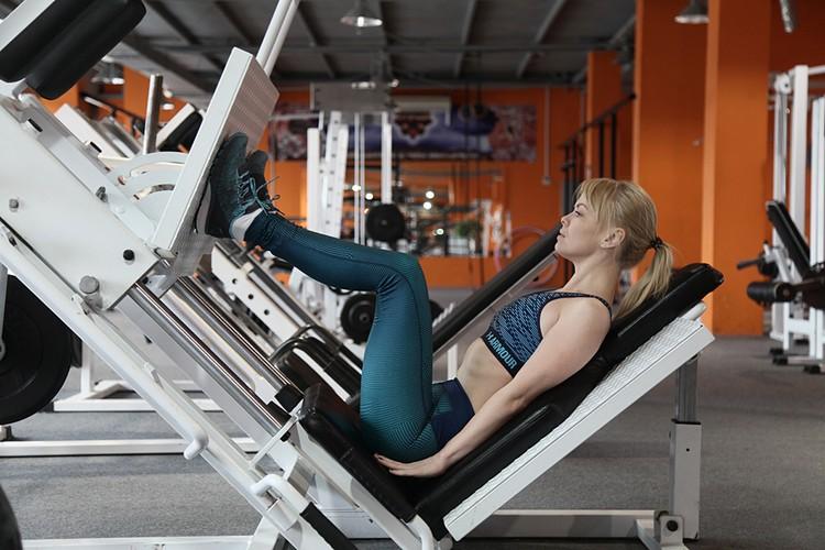Вряд ли миру понадобится столько же фитнес-тренеров как раньше