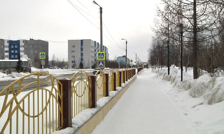 Фото: yanao.ru