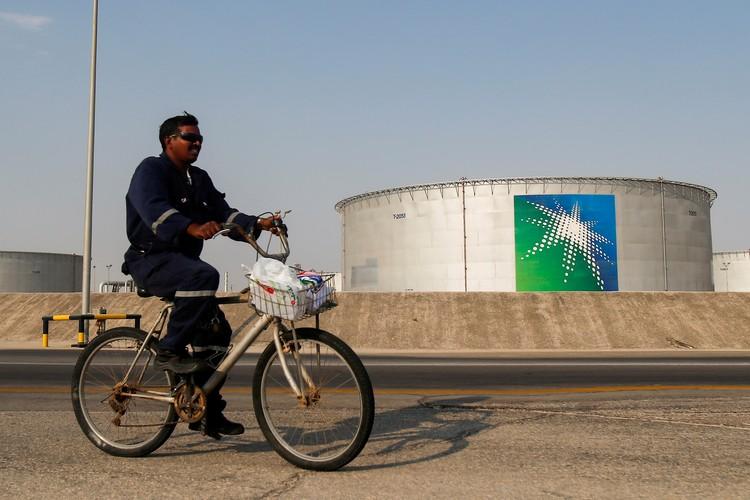 Саудовская Аравия и остальные экспортеры пошли навстречу Мексике