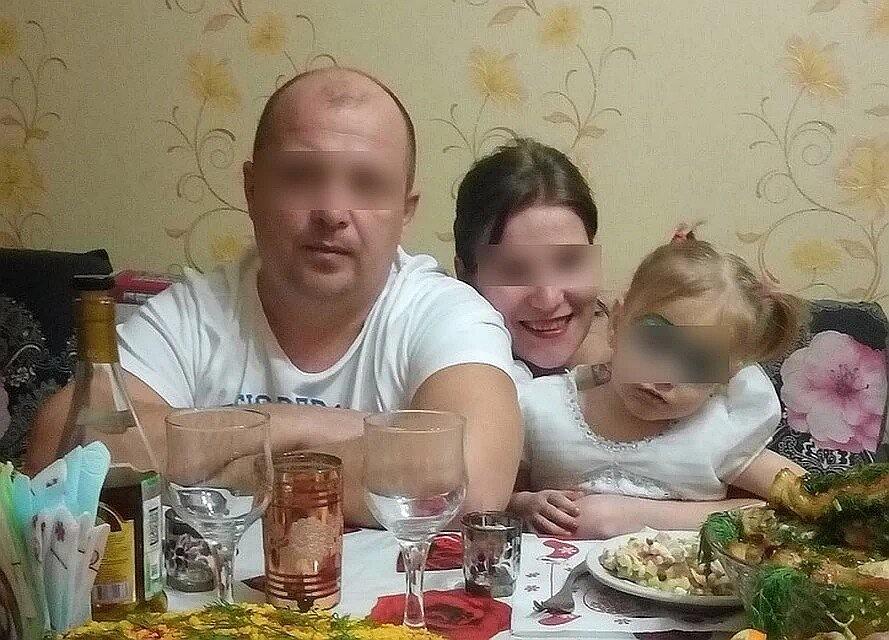 Антон Проскурин и Зинаида Дубровина сейчас под стражей - обоих подозревают в истязании ребенка Фото: Соцсети