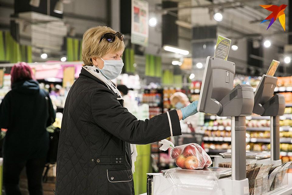 Роспотребнадзор подготовил новые санитарные требования к магазинам: с какого числа они начнут действовать
