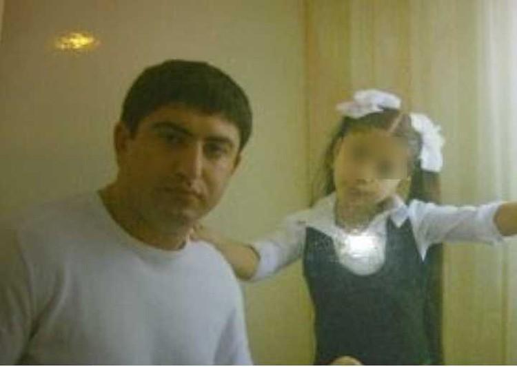 Светлана Андреевна 12 лет таила надежду найти сына. Фото со страницы героини публикации в соцсети