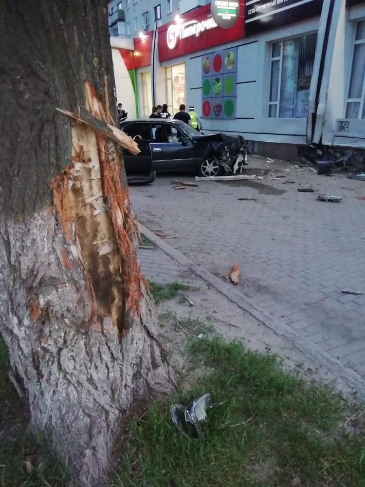 Фото с сайта СУ СКР по Воронежской области.
