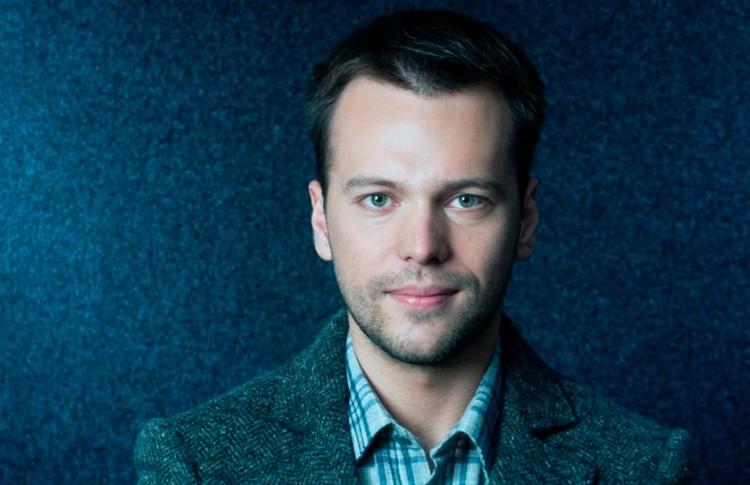 Журналист Russia Today Константин Придыбайло был задержан в Минске.