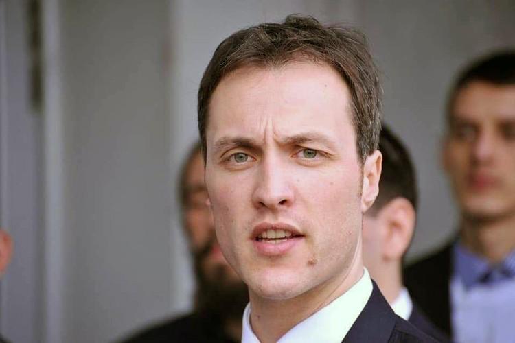 Марко Милачич рассказал kp.ru, как новое правительство планирует обустраивать страну