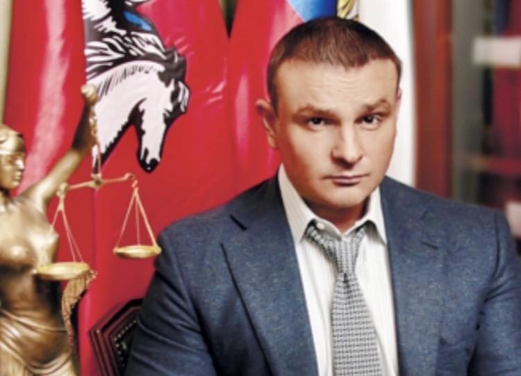 Помогать девушке взялся адвокат Вадим Лялин.