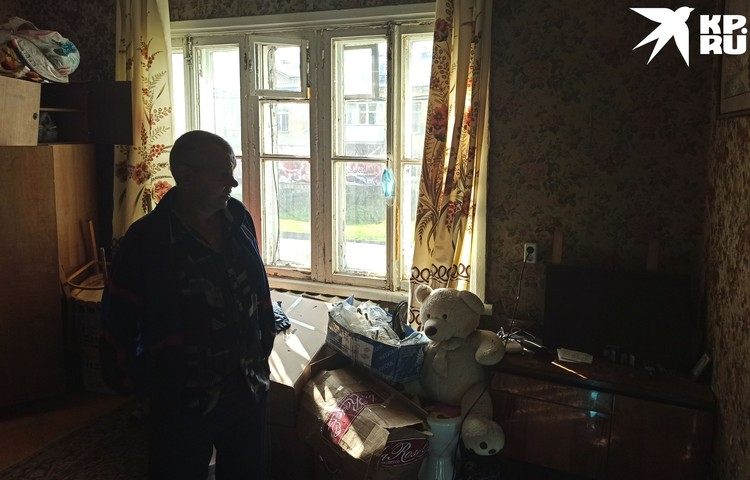 Читатели «КП-Новосибирск» помогли закрыть долг по аренде за месяц