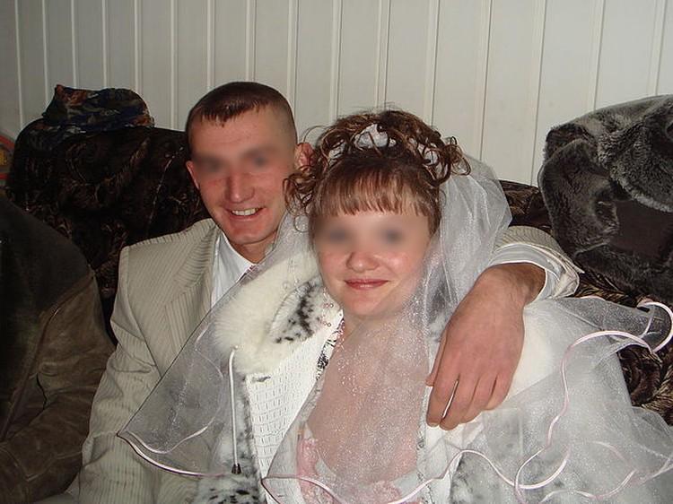 Родители девочки развелись в начале 2020 года. Фото: соцсети