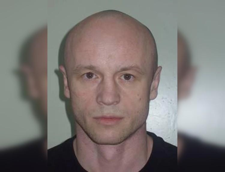 Киллер бежал в 2011 и успел совершить еще два убийства