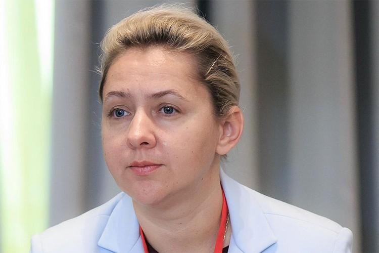 Корниенко: Нигде в мире в период эпидемии налоги не повышают. Фото: iep.ru