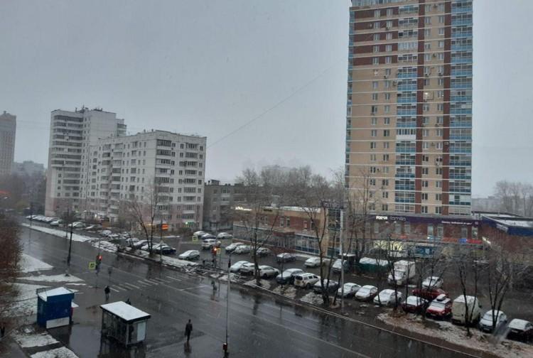 Фото: Ярослав Богдановский