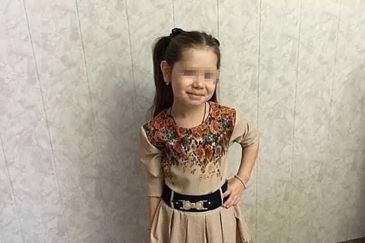 Девочку искали всем миром: тысячи волонтеров, полиция, даже Рамзан Кадыров пытался помочь. Но нашли больше чем, через месяц, в коллекторе