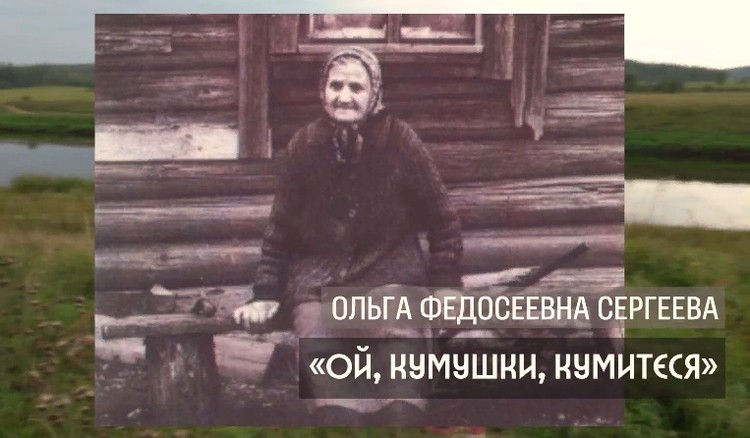 Кадр из интервью Юрия Дудя
