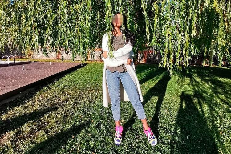 По версии следствия, девушка привлекла посредника для получении 2 млн рублей