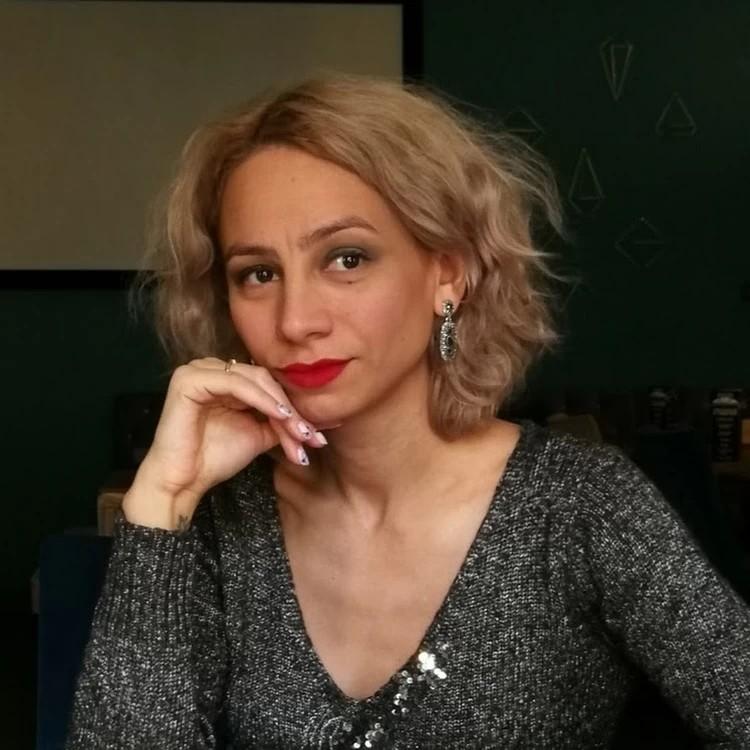 Марина Кохал, как считают следователи, незадолго до смерти мужа купила в аптеке подозрительный препарат с токсическим воздействием. Фото: СОЦСЕТИ